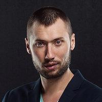 Артур Абдуллазянов | Казань