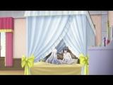 [AniDub] Seirei Tsukai no Blade Dance | Танец Клинка Элементалистов [03] [Cuba77, Nika Lenina]