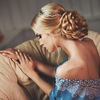 Свадебные вечерние ПРИЧЕСКИ*МАКИЯЖ Минск