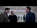 Бэтмен и Супермен против Джимми Киммела