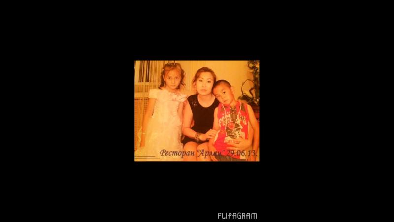 Мои дети мое богатство❤️❤️👫💑🐥🐣
