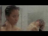 Шепот стен 3 - Ступени Желаний (2003)