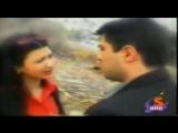 Namiq Qaracuxurlu Revayet Azerbaijan Music - YouTube_0_315998797715
