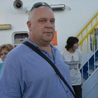 Дмитрий Сазонов
