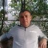 Игорь Метёлкин Северодонецк 23.11.1991 Школа 12 Вконтакте