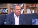 Правда о БАД на центральном телевидении