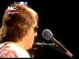 Gilbert Montagne - J'ai Le Blues De Toi