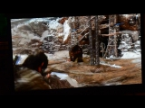 Rise of the Tomb Raider - Xbox One Gameplay #2 E3 2015