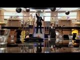 Доктор Кто 3 сезон 12 серия – Музыка