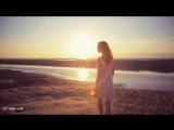 Nitrous Oxide feat Aneym - Follow You (Kaimo K Progressive Mix)
