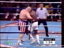 1997-12-06 Eric «Butterbean» Esch vs Doug Phillips