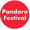 """Pandora Festival """"2 Level""""!!!"""