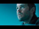 Quantum Break - Live Action Gameplay Trailer (Gamescom 2015)