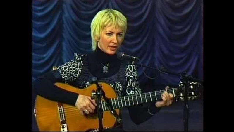 Елена Касьян - Лети