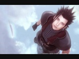 Top 3 Most Beautiful Soundtracks in the Final Fantasy series