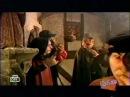 Куклы Лечение катаракты в эпоху раннего возрождения