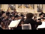 Антонин Дворжак Stabat Mater, кантата для солистов, хора и оркестра (1877)