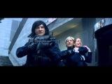 Антиганг - Трейлер (дублированный) 1080p