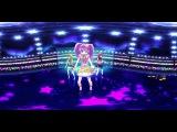 Tobidasu PriPara: Minna de Mezase! Idol Grand Prix — Dream Parade (3D Ver.)