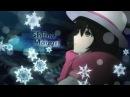 PS3・PS4・PS Vita用ゲーム『STEINS;GATE 0』オープニングムービー