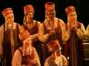 A Life for the Tsar. М.И.Глинка опера Жизнь за царя ( Иван Сусанин )