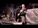 Anthrax - Got The Time (Live, Sofia 2010) [HD]
