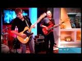 Joe Robinson Larry's Blues