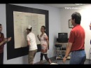 Teaching Grammar with Board Races - TEFL ESL