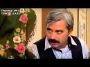 Маленькая невеста Küçük Gelin Турецкий сериал 3 серия