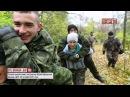 Воспитание юных граждан республики. ТВ СВ ДНР Выпуск 545