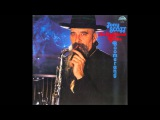 Tony Scott Blues for Charlie Parker - Traditional Jazz Duo