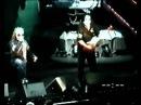 Slipknot Disasterpiece live at Hovet Sweden 2002