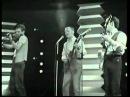 Slade *1969 / Martha My Dear '' In England