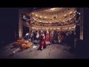 «2014» Part 6. Bile. Mariana Sadovska/Mark Tokar Octet 11/12/2014