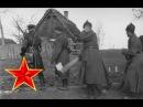Баллада о солдате Песни военных лет Лучшие фото Полем вдоль берега крутого