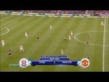Сток Сити - Манчестер Юнайтед 2-0 (26 декабря 2015 г, Чемпионат Англии)