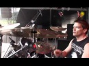 Flotsam and Jetsam - Escape from Within - live BYH Festival 2006 - HD Version b-light