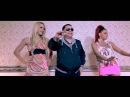 Best of NICOLAE GUTA manele 2013 COLAJ VIDEO