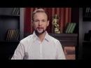 Сампо. Часть 1. Как сохранять спокойствие и самообладание в любой ситуации? - Артём Ива