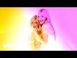 Aly &amp AJ - Potential Breakup Song