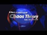 8 Hertz &amp Schelmanoff - Chaos Theory