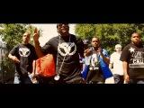 Hollow Tip -Blockstar(Official music video) (2014)