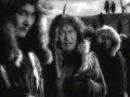 Алитет уходит в горы (1949) Полная версия