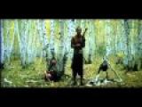 ВОЕННЫЕ ФИЛЬМ 1941 ГОДА - Багряный закат (смотреть старые советские фильмы)
