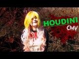 Don't Hug Me I'm Scared Houdini CMV
