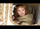 Milla Jovovich - Ой у гаю, при Дунаю