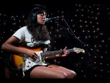 Shana Cleveland and The Sandcastles - Full Performance (Live on KEXP)