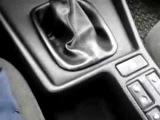 BMW E34 секреты secrets