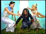 Ice Mc - Music For Money (Eurodance 1996)