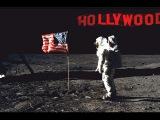 Стенли Кубрик Я снимал фальшивые посадки на Луну